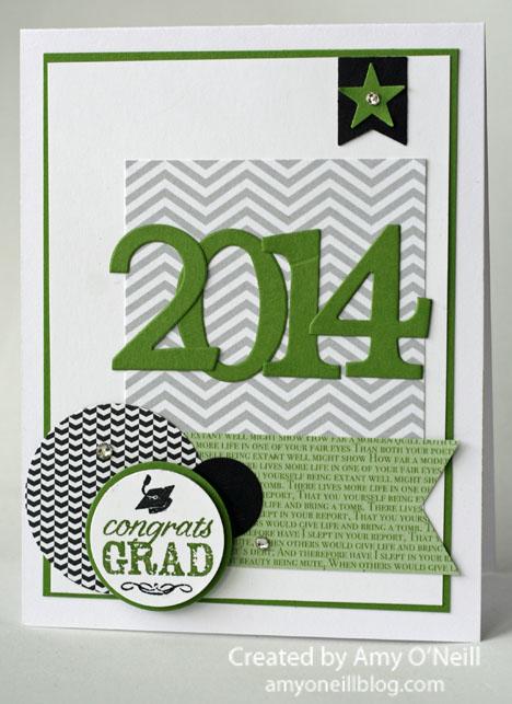 Gard Card