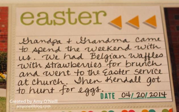 PL Easter card 1