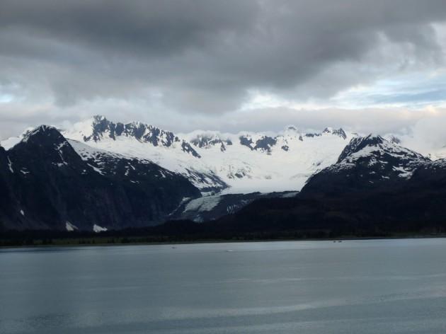 Alaska Scenery 2