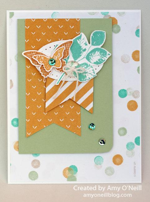 KE Card 4