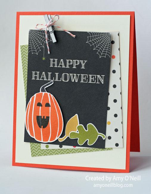 PL Happy Halloween Mashup