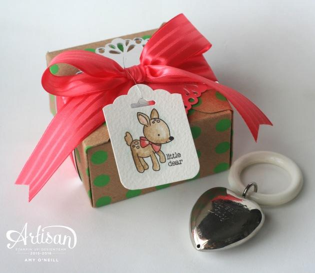 Baby Gift