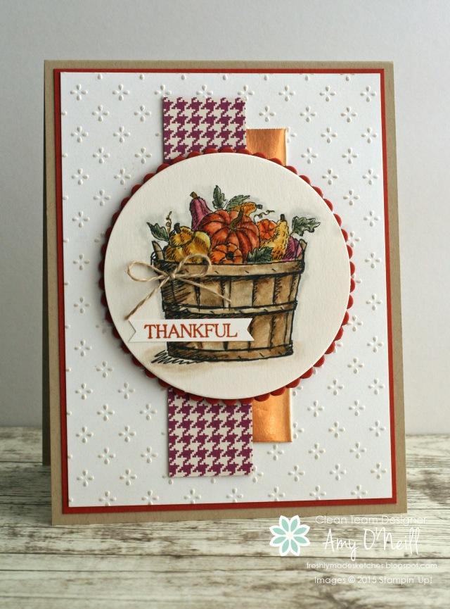 basket-of-fall