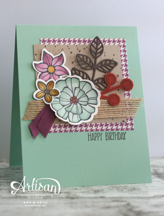 fall-birthday-bouquet