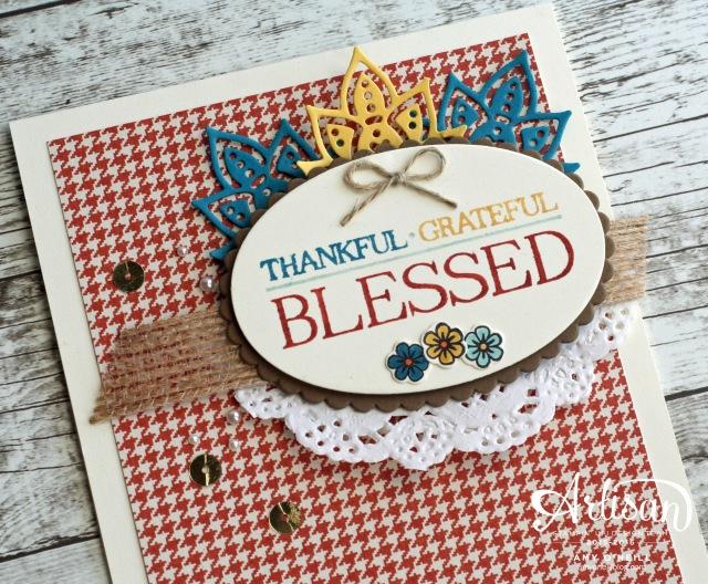 grateful-for-paisleys-card-close-up