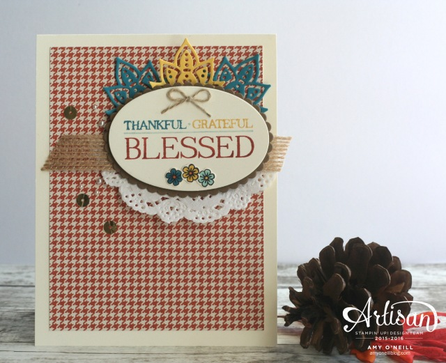 grateful-for-paisleys-card