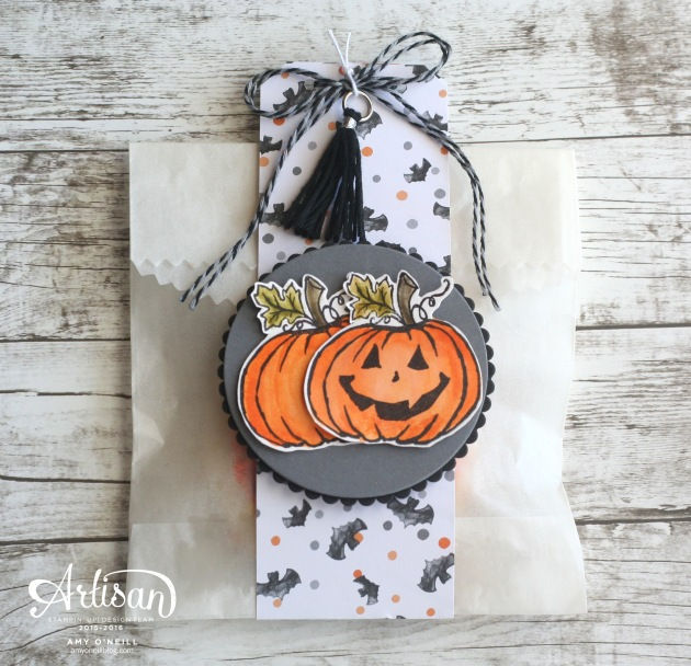 halloween-treat-bag