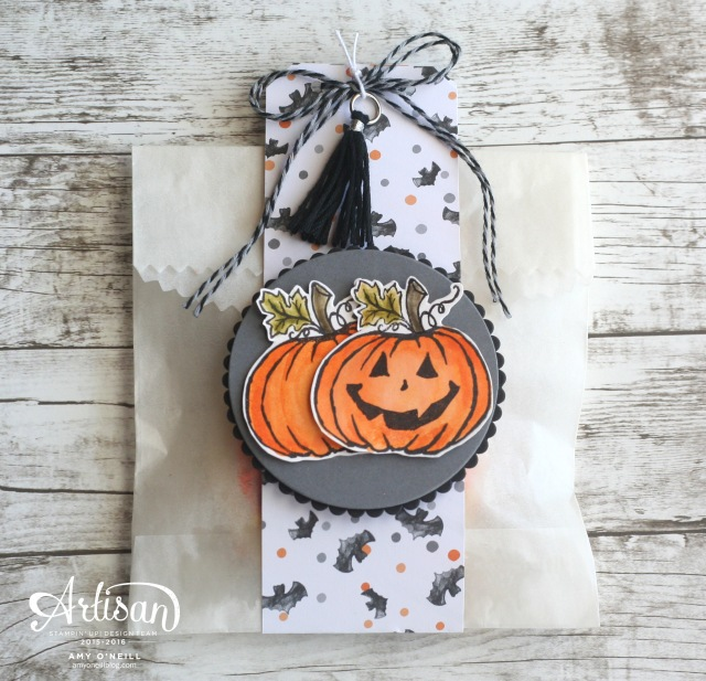 halloween-treat-bag