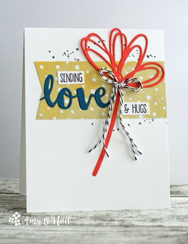 sending-love