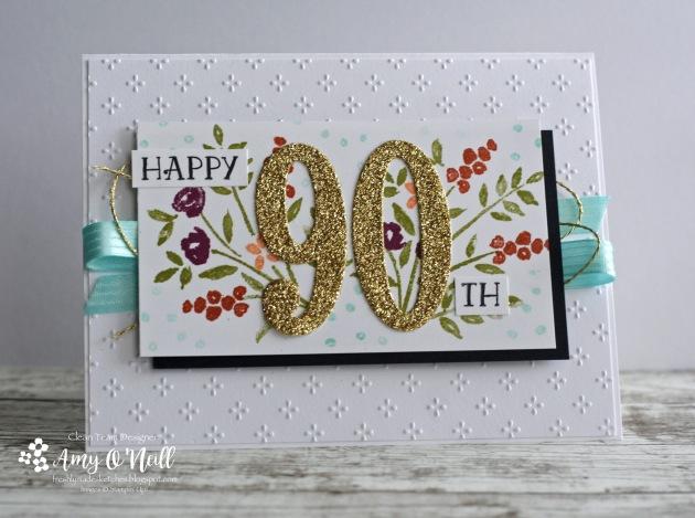 grandmas-90th