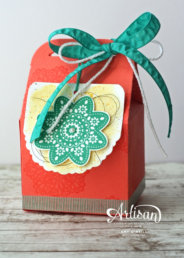 happy-medallion-box