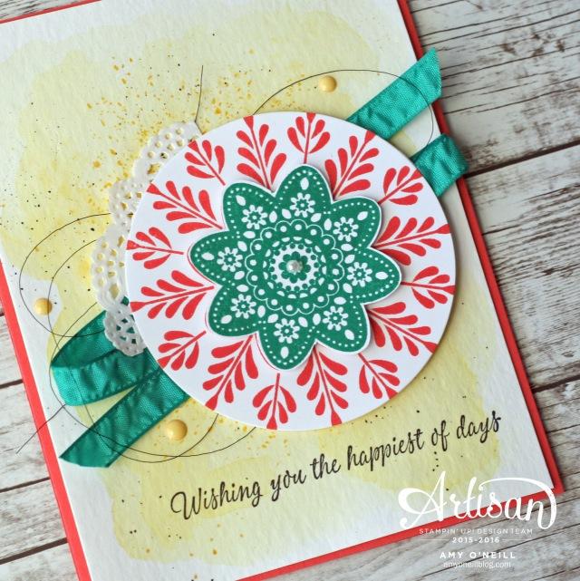 happy-medallion-card-close-up
