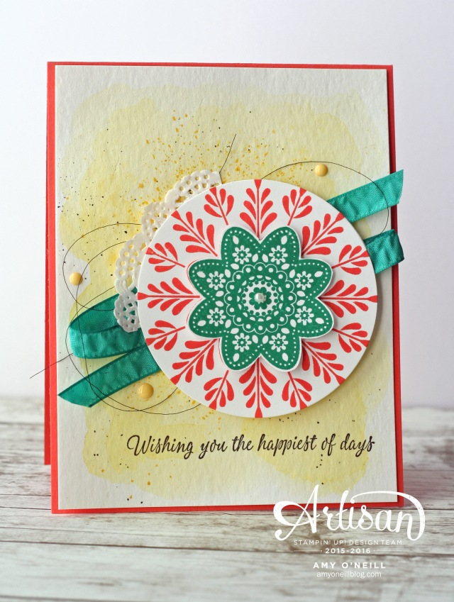 happy-medallion-card