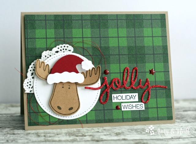 jolly-moose