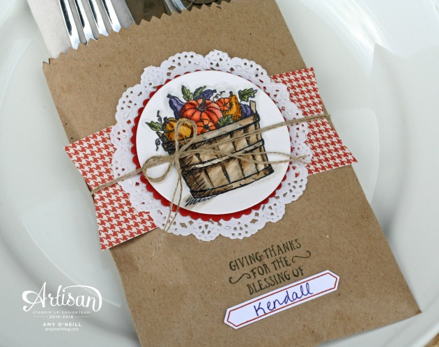 placesetting-close-up