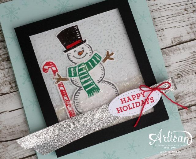 snowman-shaker-close-up