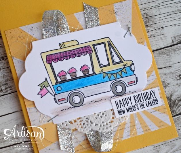 cupcake-truck-close-up