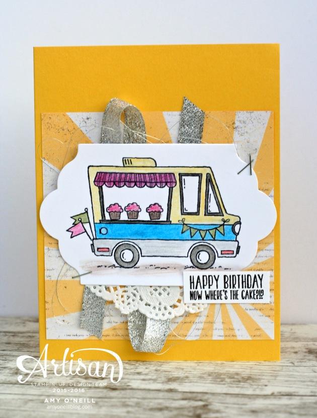cupcake-truck