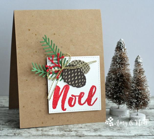 noel-pinecones