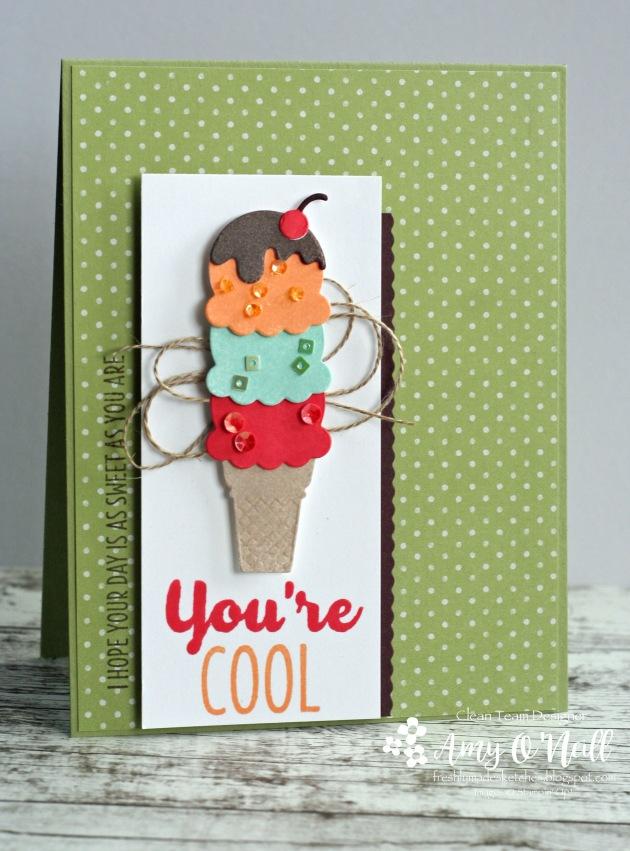 cool-cone