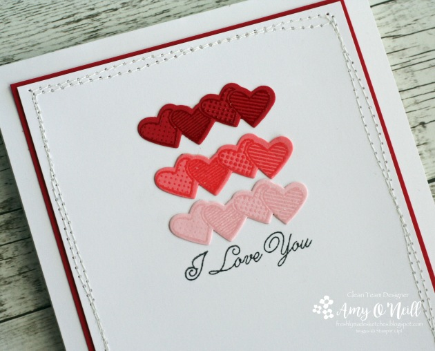 love-hearts-close-up