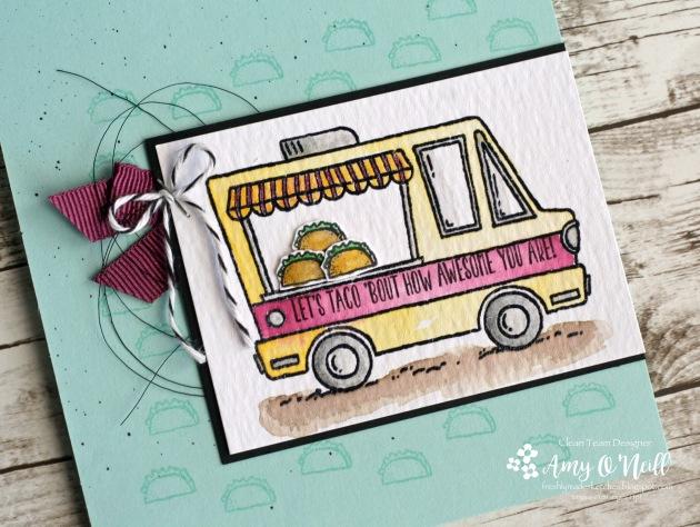 taco-truck-close-up